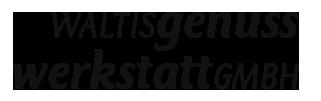 Waltis Genuss-Werkstatt